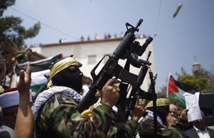 Hamás rechaza la extensión del alto el fuego anunciada por Israel