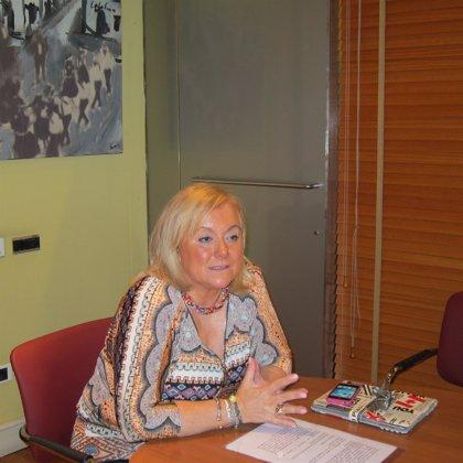 Mercedes Fernández habría condicionado el apoyo del PP a Foro en Gijón a la participación en el gobierno local
