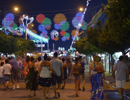 La EMT rebaja este año el billete especial de Feria para Cortijo de Torres, que costará 1,50 euros