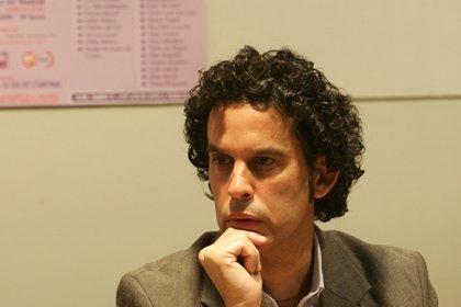 """Zerolo afirma que el partido """"se ha puesto al día"""" y que ahora toca estar """"a pie de calle"""""""