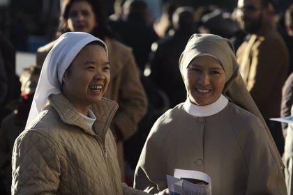Una tesis doctoral de la Universidad de Murcia analiza la religiosidad popular con la devoción del rosario