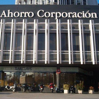Economía/Finanzas.- Jorge Gil Lozano, nuevo presidente de Ahorro Corporación en sustitución de Braulio Medel