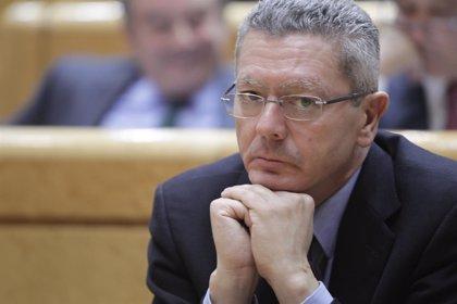 Parlamentarios de 21 países respaldan la declaración parlamentaria en favor de la vida