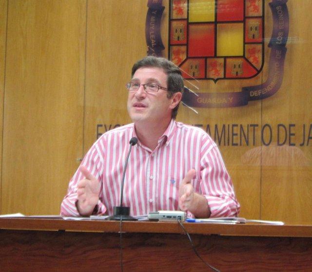 Miguel Contreras