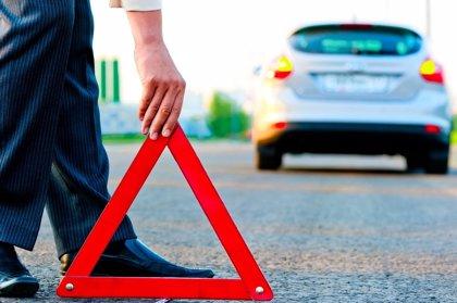 Un total de 1,6 millones de conductores requerirán asistencia en carretera durante el verano