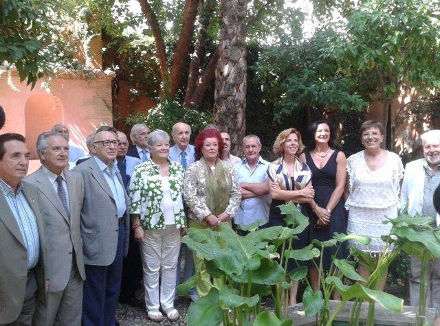 Consell Valencià de Cultura