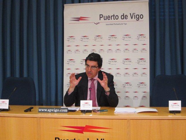 FOTO: Puertovigo