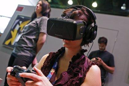 Casi 8 millones de chilenos ya son aficionados a los videojuegos