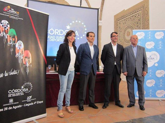Ceballos, Nieto, Guillén y Reina