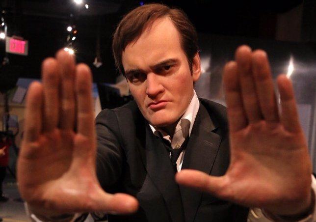 Quentin Tarantino abandona 'The hateful eigh' tras la filtración del guion