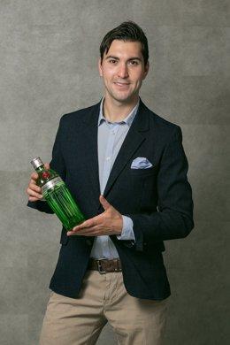 Giacomo Giannotti