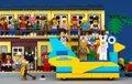 """""""United States of LEGO"""""""
