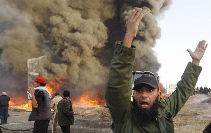 guerra de gaza 2008