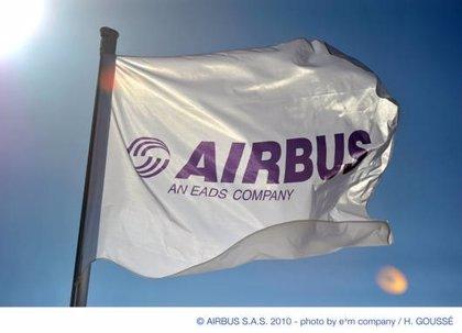 Airbus Group adquiere el Salzburg München Bank para financiar sus operaciones
