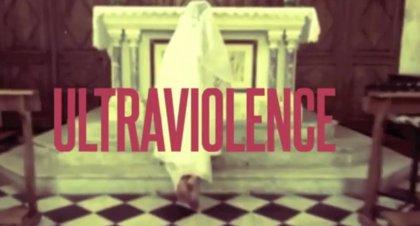 Teaser del nuevo videoclip de Lana del Rey