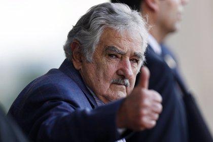 """Mujica: """"Necesitamos al Mercosur como al pan"""""""
