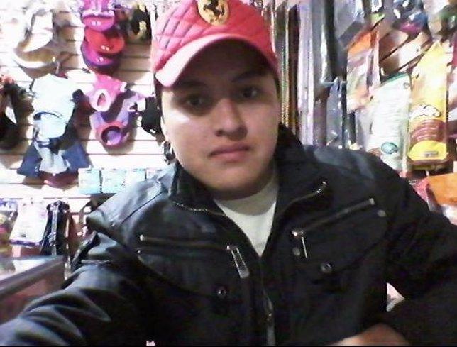 Un joven muere por hacerse un 'selfie'