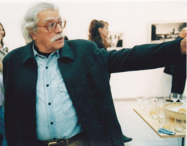 Ramón Massat