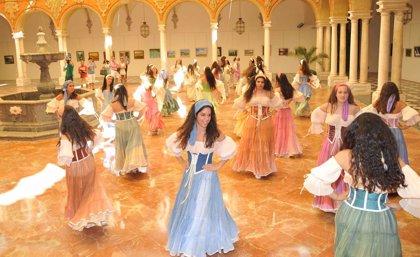 Córdoba.- Cultura.- 'La Vaquera de la Finojosa' vuelve a Hinojosa del Duque desde este jueves