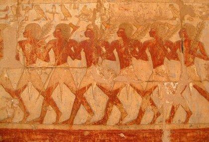 La infección crónica y la inhalación de humo, posibles causas de la aterosclerosis en culturas antiguas