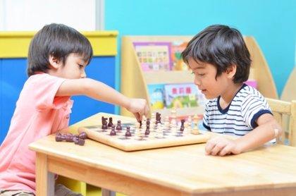 Actividades extraescolares intelectuales
