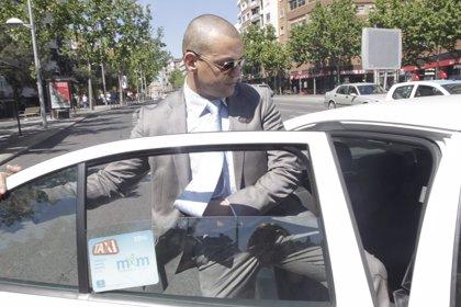 Principal imputado por el caso Madrid Arena entregará este viernes al juez un listado de inmuebles para evitar la cárcel