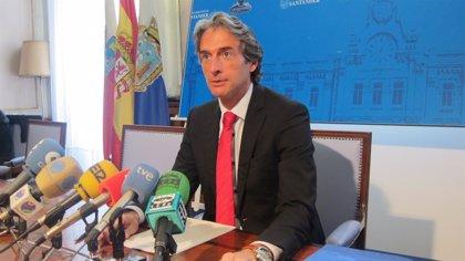 Los candidatos del PP a la Alcaldía de Santander y Torrelavega deberán comunicarlo en la sede de Génova