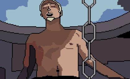 Soundgarden o Nirvana convertidos en videojuego