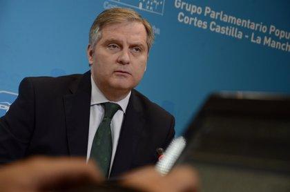 PP: El ahorro del FLA servirá para mejorar servicios públicos