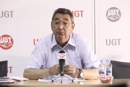 Economía/Fiscal.- UGT reclama al Gobierno diálogo de cara a la tramitación de la reforma fiscal