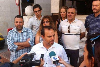 Azuqueca se opondrá a la cesión del Centro de Salud