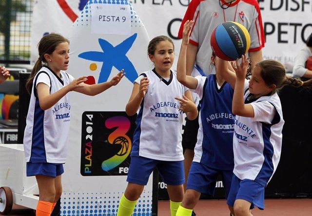 La gira Plaza 2014 aterriza en Galicia