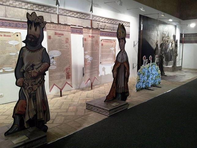 Exposición 'Menuda campana'