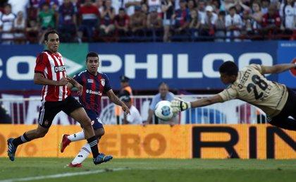 """Rulli: """"La Real Sociedad está entre los cinco mejores clubes de España"""""""