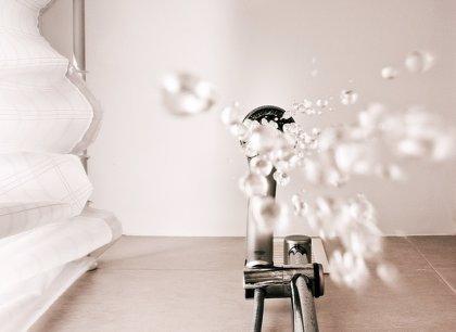 """Cuatro de cada diez murcianos no realizan una """"ducha perfecta"""", según un estudio de Eucerin"""