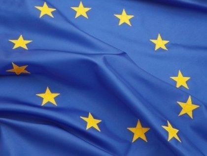 Tres proyectos de universitarios de la Región compiten en 'Iniciativas Ciudadanas Europeas'