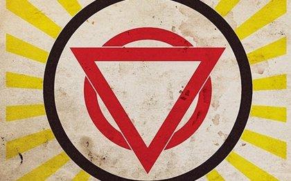 Enter Shikari actuarán en diciembre en Madrid, Barcelona y Bilbao