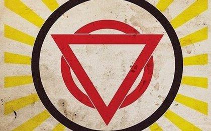 Enter Shikari actuarán en diciembre en Barcelona, Madrid, y Bilbao