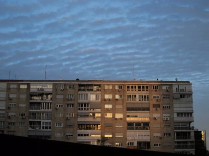 """La construcción gallega """"cambia de tendencia"""" con 243 nuevos autónomos en el primer semestre de 2014"""