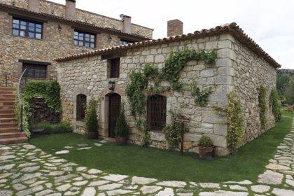 La Rioja se sitúa entre las comunidades con menor ocupación prevista en turismo rural para agosto