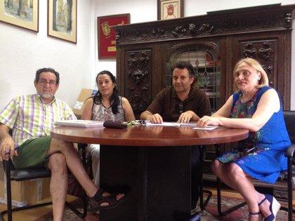 El Certamen Francisco de Quevedo se celebrará el 30 de agosto