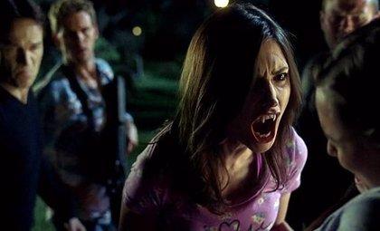 True Blood: Avance del octavo episodio, Almost Home