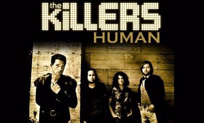 The Killers encabezan el Top 10 de las letras absurdas