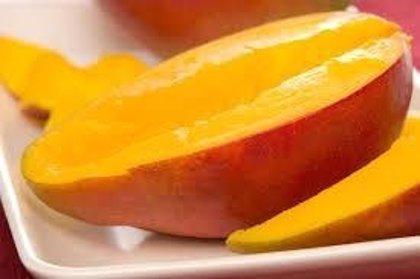 El mango puede ayudar a tonificar el corazón, eliminar toxinas y luchar contra la anemia o el asma