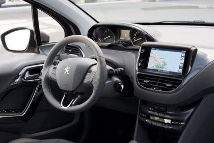 Peugeot regalará el navegador en los modelos 208 y 2008