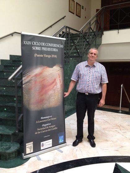El ciclo de Puente Viesgo repasa las últimas investigaciones del mesolítico en el occidente de Cantabria
