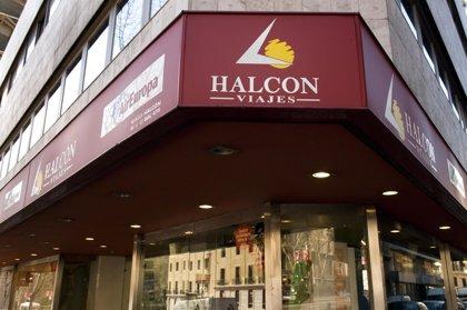 Halcón Viajes y Viajes Ecuador incorporan el servicio de cambio de moneda en sus 1.000 agencias