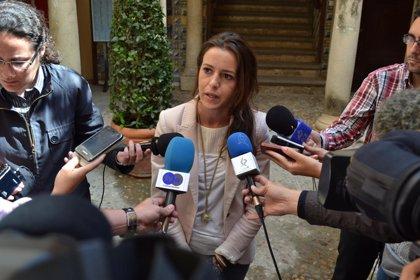 """El PP extremeño dice que entiende el """"nerviosismo"""" del PSOE ante el Barómetro del CIS por su """"estancamiento ciudadano"""""""