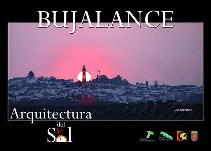 Bujalance y la Arquitectura del Sol se afianzan como producto turístico en el Valle del Guadalquivir