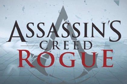 Detalles de Assassin's Creed Rogue, el primero protagonizado por un templario